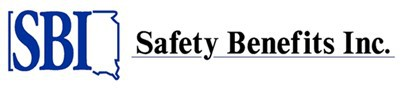 Safety Benefits, Inc. South Dakota